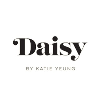 Daisy By Katie Yeung