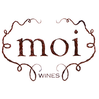 MOI Wines